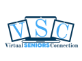 Virtual Seniors Connection